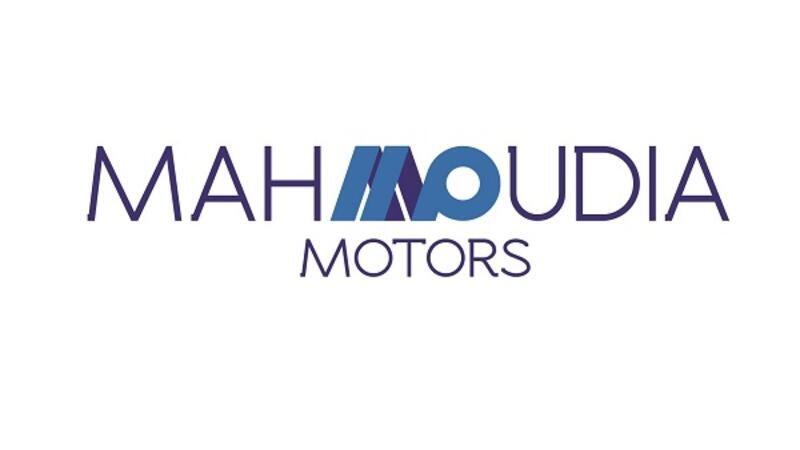محمودية موتورز تطلق عروضاً مشوقة على قطع الغيار والإكسسوارات